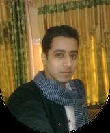 Mr Sarfaraz