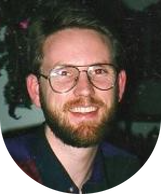 David Theimer 40