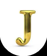 JohnDev