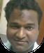 Mohammad Asif 4
