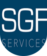 sgfservices