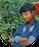 Bhavesh Kapure 11