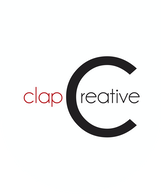 clapcreative