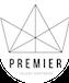 Premier Talent Partners