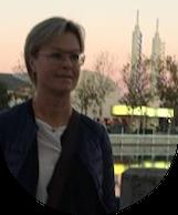 Pia Sternberg 11