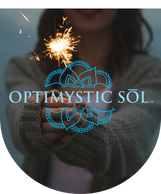 Optimystic Sol