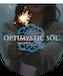 Optimystic Sol