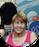 Diane Marchio 53