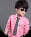 Anil Kumar 50