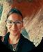 Christina Sorriso 50