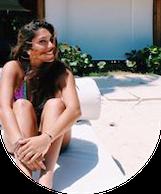 Vanessa Garcia 71