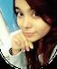 Anita_Sharma