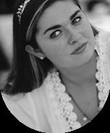 Lilah Noyes 44