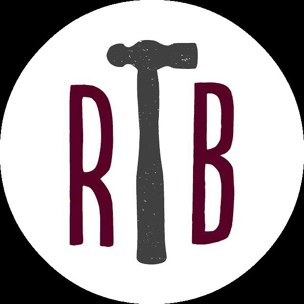 Fe84bec0ab.png?ixlib=rails 0.3