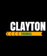 ClaytonThomas