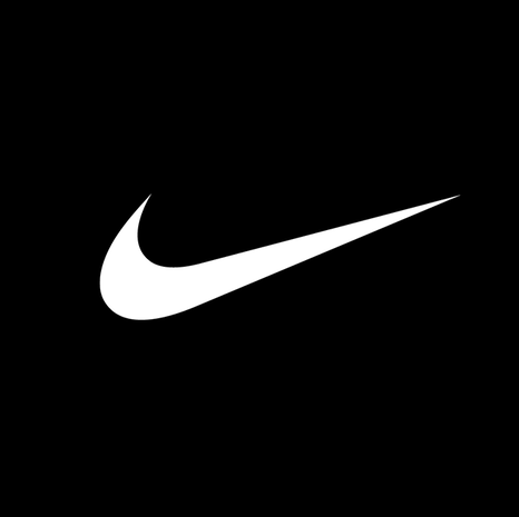 Kilimanjaro terrorismo responder  North America Nike Direct Digital Marketing Director at Nike - Mogul