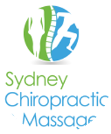 Sydney Chiropractic and Massage
