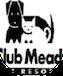 Clubmead