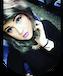 Danielle Cavanagh 26