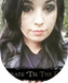 Stephanie Camarillo 29
