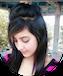Neha Sharma 81