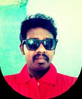sathisharumugam