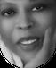 Denise Baraka Lawrence aka KweenKleokatra