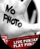 Pulkit Nagar 41