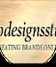 LogoDesignsStudio