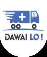 info@dawailo.com