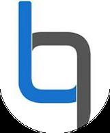 Bootsgridtechnologies