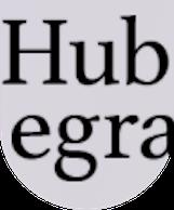 hubtelegram