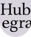 hubtelegram