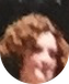 Marla schell
