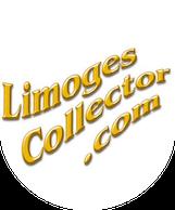 LimogesCollector