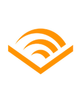 Audible Inc.
