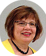 Marilyn Newbury