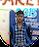 Aftab Dawa 72