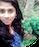 Meghna Vasanth 11