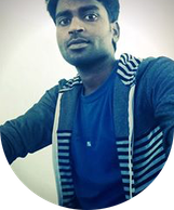 Shaji Max 1