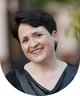Denise Brosseau