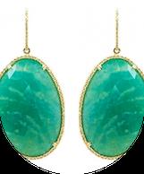 jewelerBayside