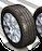Tyres-in-UAE