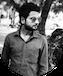 Arjun Moyade 28