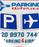 parking4airport