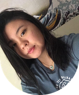 Celine Yan