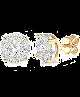jewelryrepair