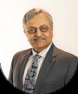 Dr. Shiva Gopal Vasishta