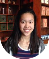 Elaine Chen 40