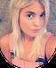 Erin Ashley 64